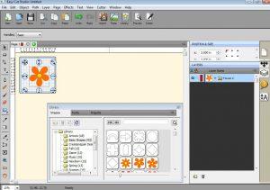 Easy Cut Studio 5.010 Crack [ Latest Version 2020 ]