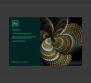 Adobe Audition 2020 Crack V13.0.8 Full Latest Version