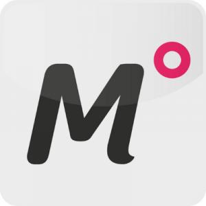 Muvizu Play 1.12 Crack Latest Version