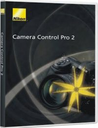 Nikon Camera Control Pro 2.31.2 Crack + Product Key [Latest] 2020