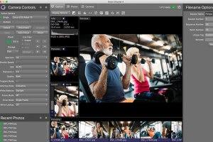 Nikon Camera Control Pro 2.31.2 Crack + Product Key [Latest] 2020