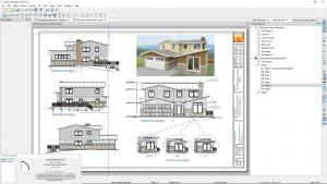 Chief Architect Premier X11 v22.3.1.9 full Crack & Free Download 2020