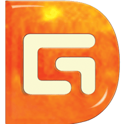 DiskGenius Professional 5.4.0.1066 Crack & Free Download 2020