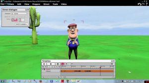 Muvizu Play 1.20 Crack & Keygen Latest Version Free Download 2020