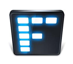 Stardock Fences 3.0.9.12 Full Crack + Serial Key Free Dowload 2020