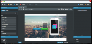 Bootstrap Studio 5.3.1 Crack With Free Download 2020