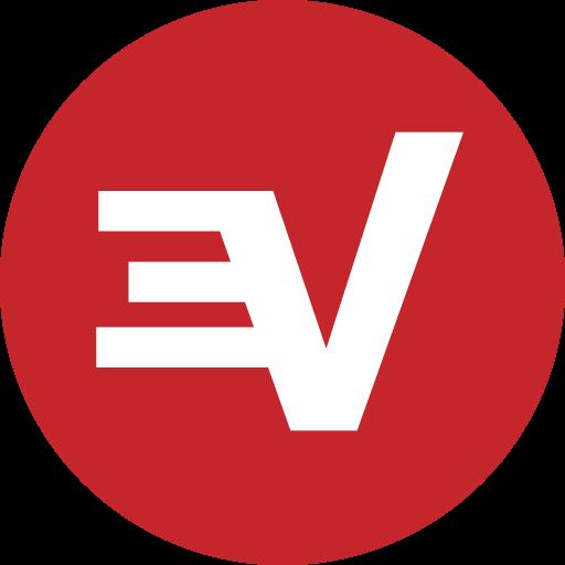 Express VPN 10.2 Crack + License Key Free Download 2020