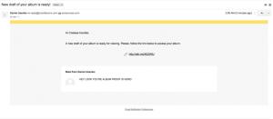 Pixellu SmartAlbums 2.2.8 Crack latest Version Free Download 2020