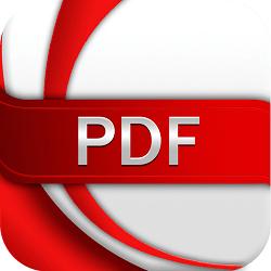 PDF Expert 2.6.14 Crack for Mac Full Version Download 2020