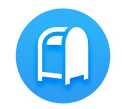 Mailbird Pro 2.9.40 Crack + License Key Latest Version Download 2020