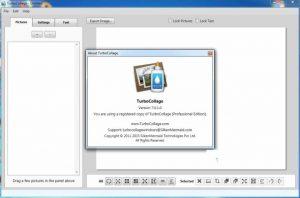 TurboCollage 7.0.3 Crack Latest Version Free Download 2020