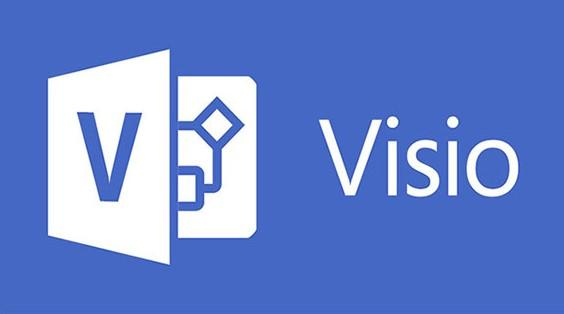 Microsoft Visio 2021 Version
