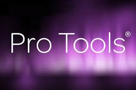 Pro Tools Crack